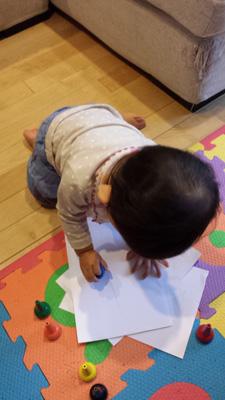BabyColor20141026_3.jpg