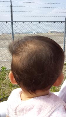 airportwalk20140630_1.jpg