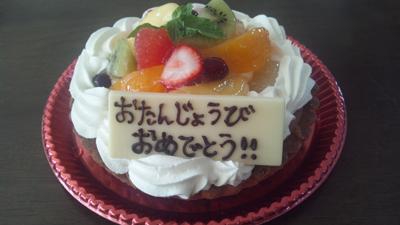 birthday20130818_1.jpg