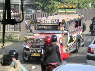 cebu20080402_1.jpg