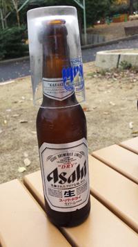 hitashiyamazoo20141130_6.jpg