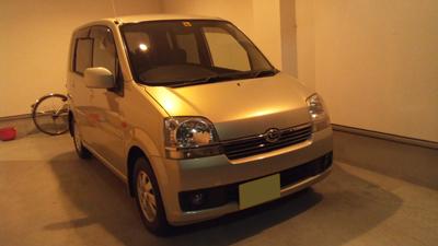 nyakichi20121223_1.jpg