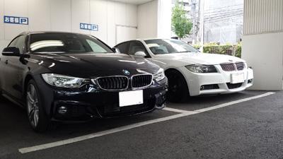 shiro20150523_4.jpg