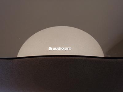 speaker20090104_1.jpg
