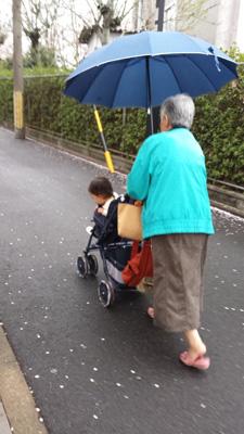 yamazakigawa20150403_2.jpg