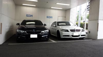 shiro20150523_5.jpg